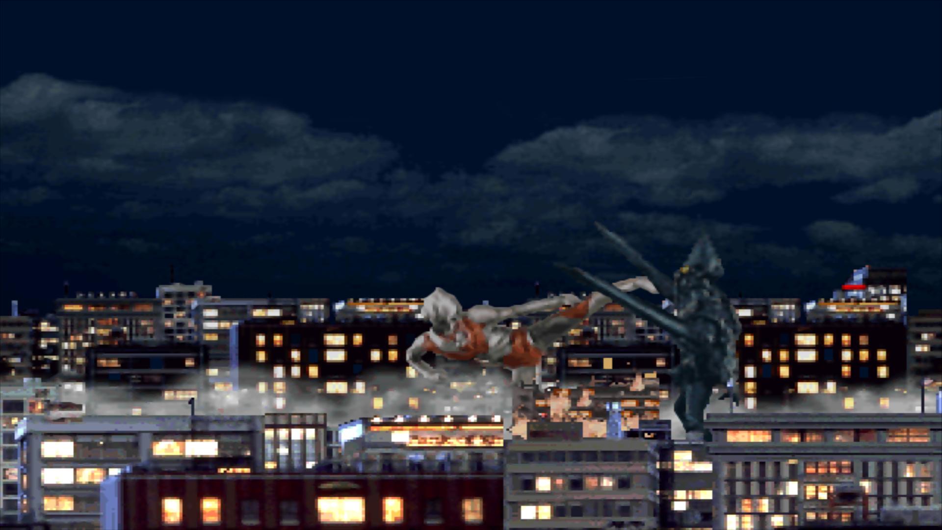Ultraman (2).jpg - -
