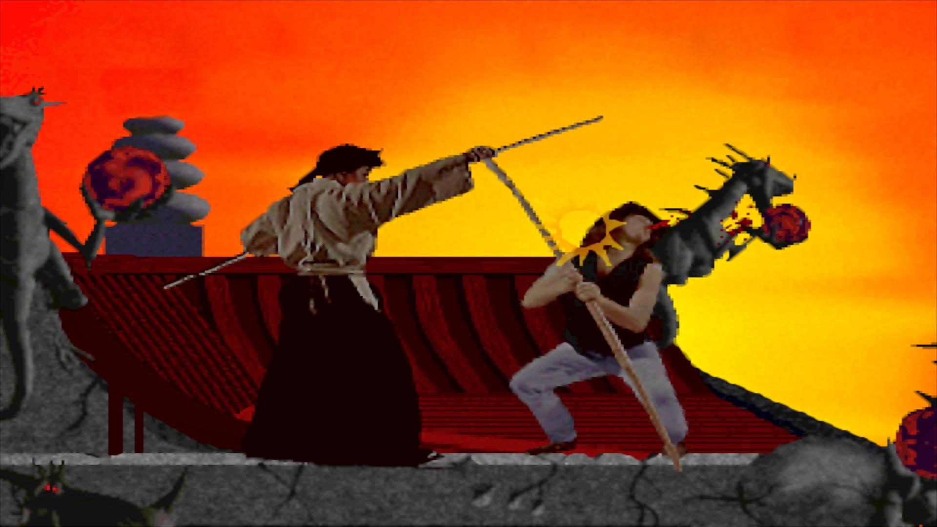Way of the Warrior (3).jpg - -
