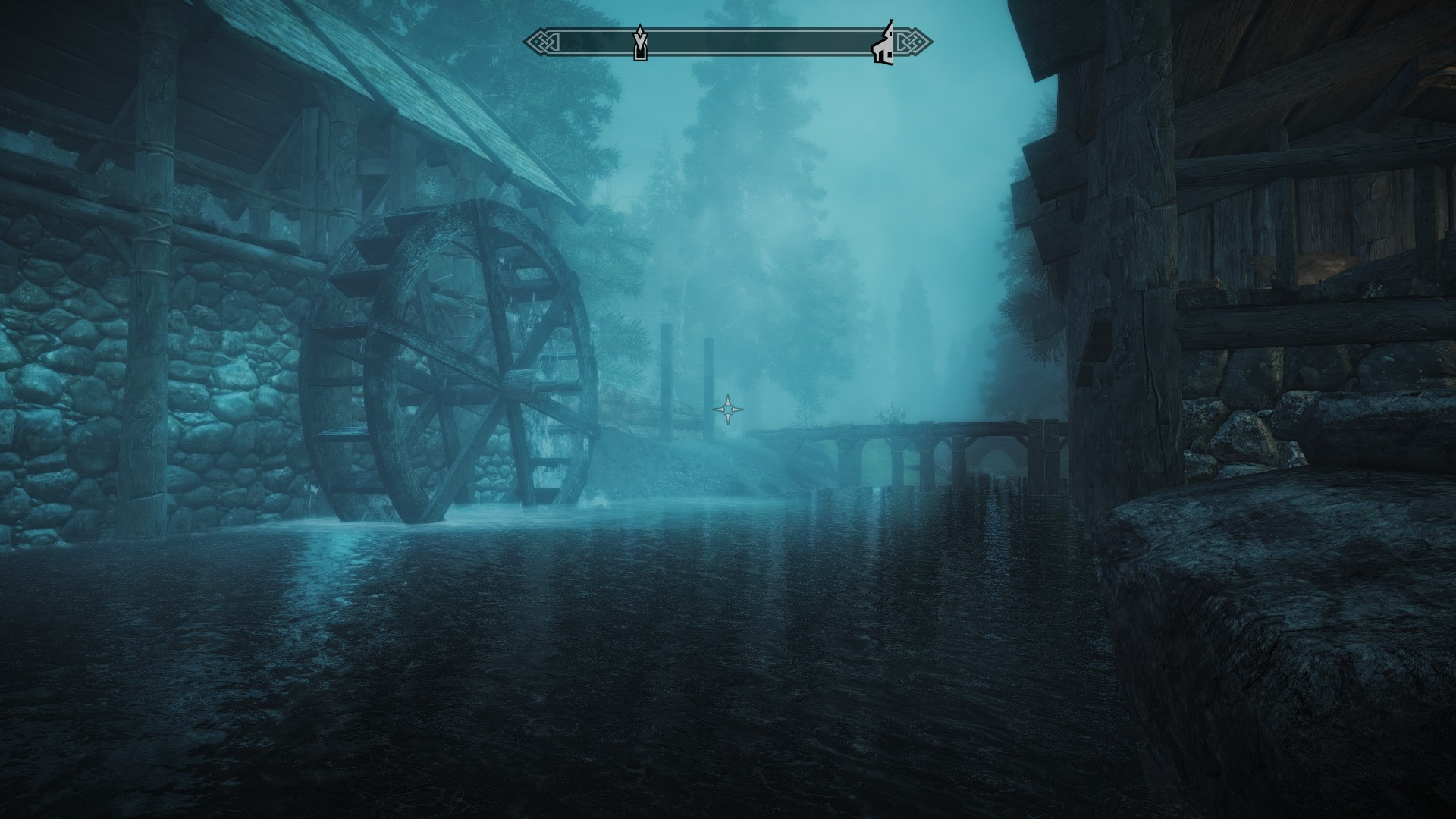 20180210143644_1.jpg - Elder Scrolls 5: Skyrim, the