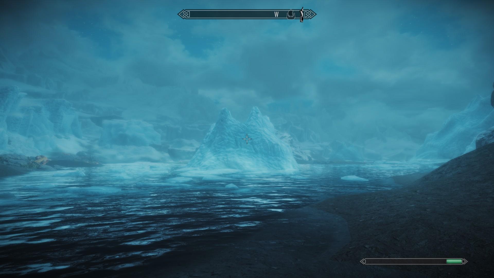 20180210150502_1.jpg - Elder Scrolls 5: Skyrim, the