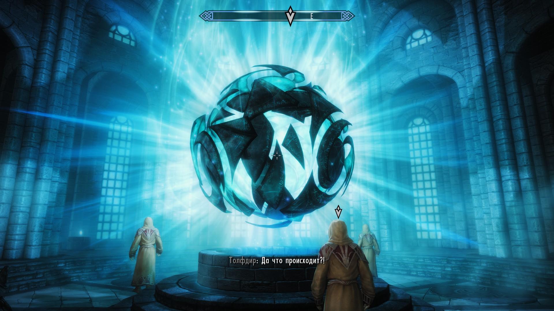 20180211154105_1.jpg - Elder Scrolls 5: Skyrim, the