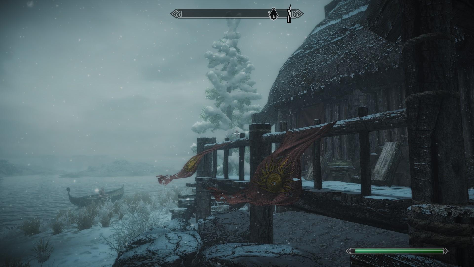 20180212105852_1.jpg - Elder Scrolls 5: Skyrim, the