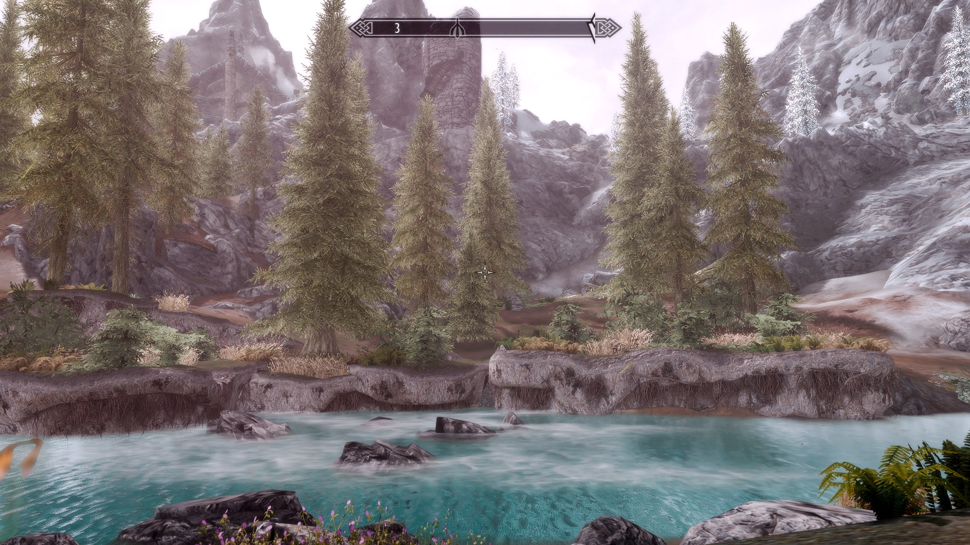 20171002111920_1.jpg - Elder Scrolls 5: Skyrim, the