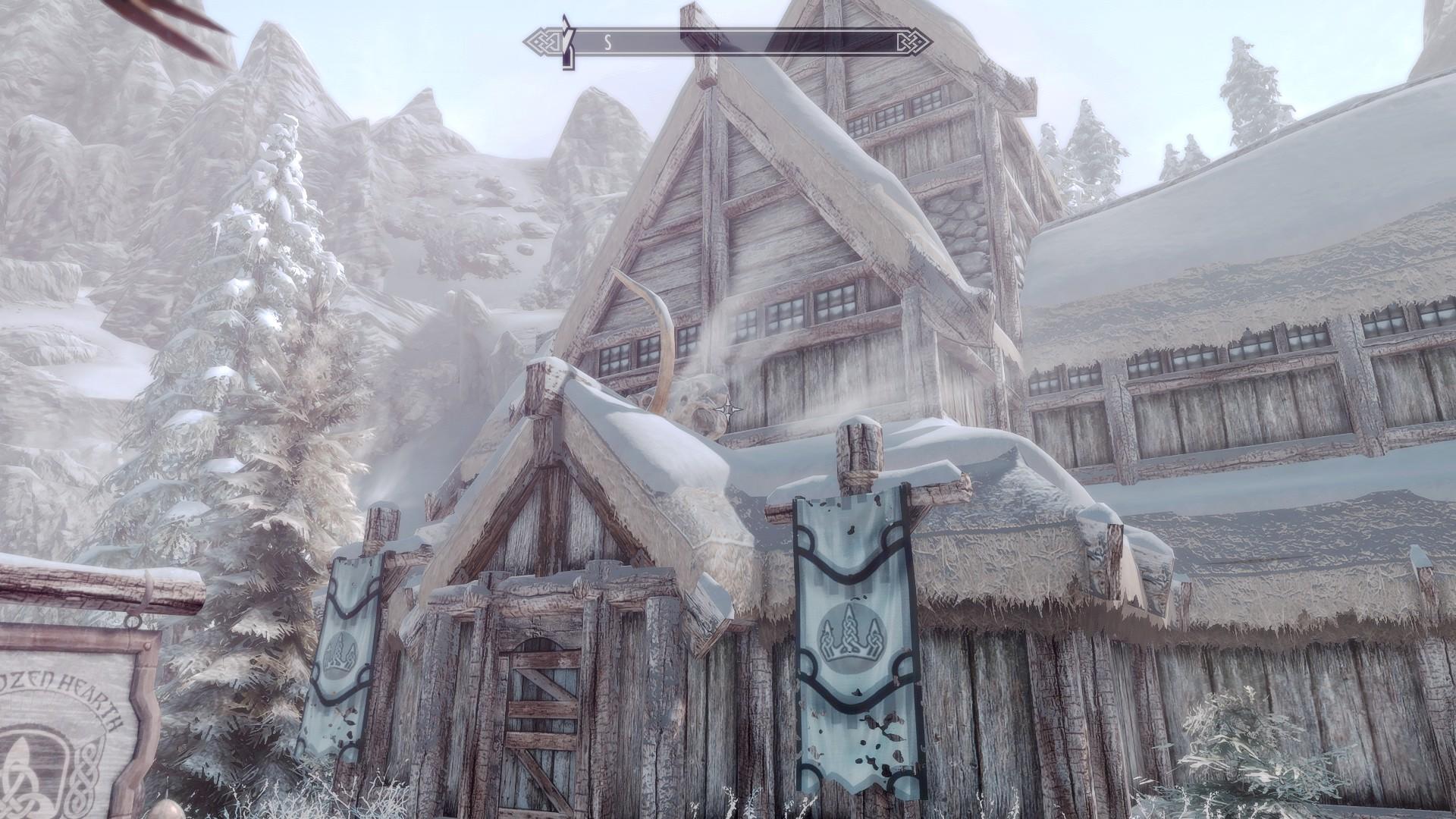 20171002193303_1.jpg - Elder Scrolls 5: Skyrim, the