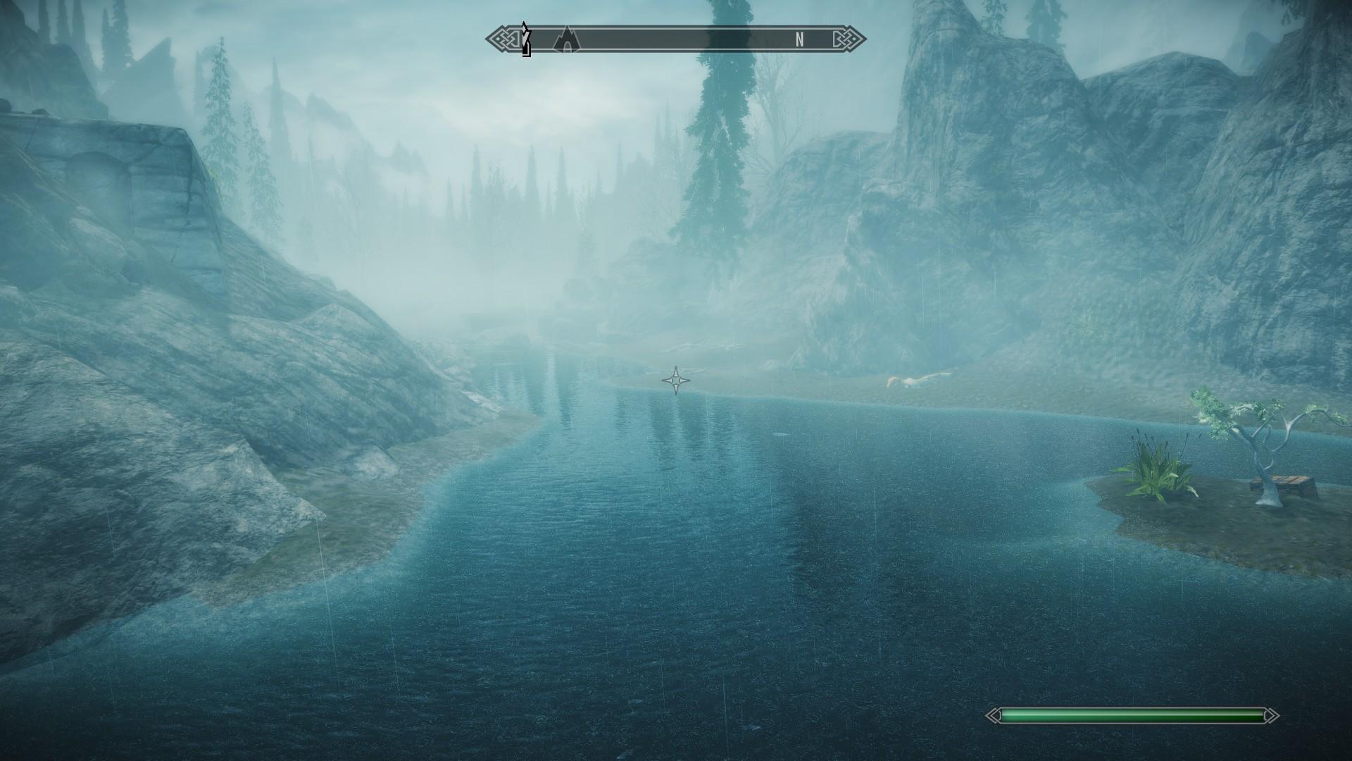 20180210133034_1.jpg - Elder Scrolls 5: Skyrim, the