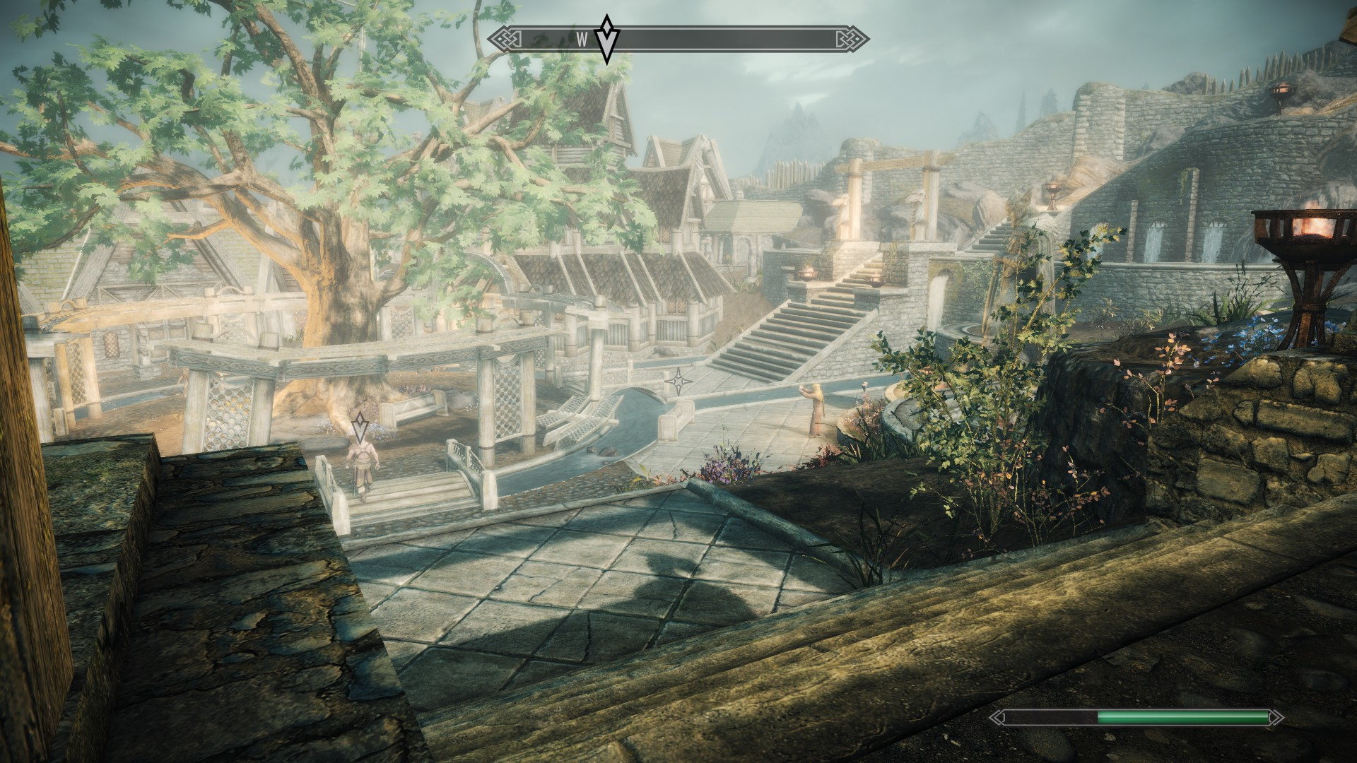 20180210150000_1.jpg - Elder Scrolls 5: Skyrim, the