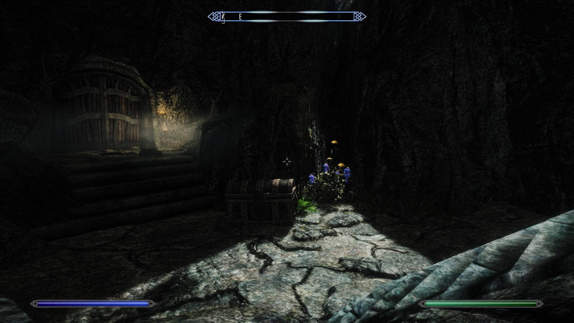 20180211152829_1.jpg - Elder Scrolls 5: Skyrim, the