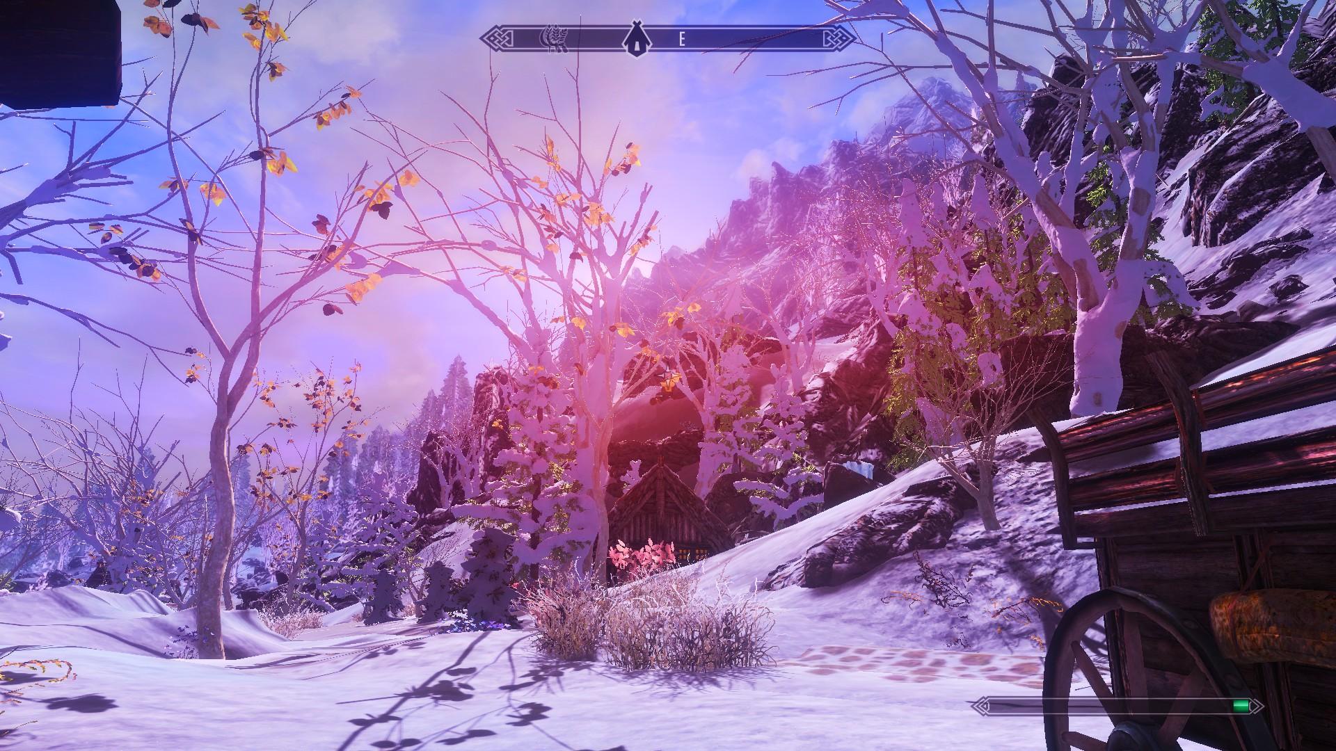 20180311111145_1.jpg - Elder Scrolls 5: Skyrim, the