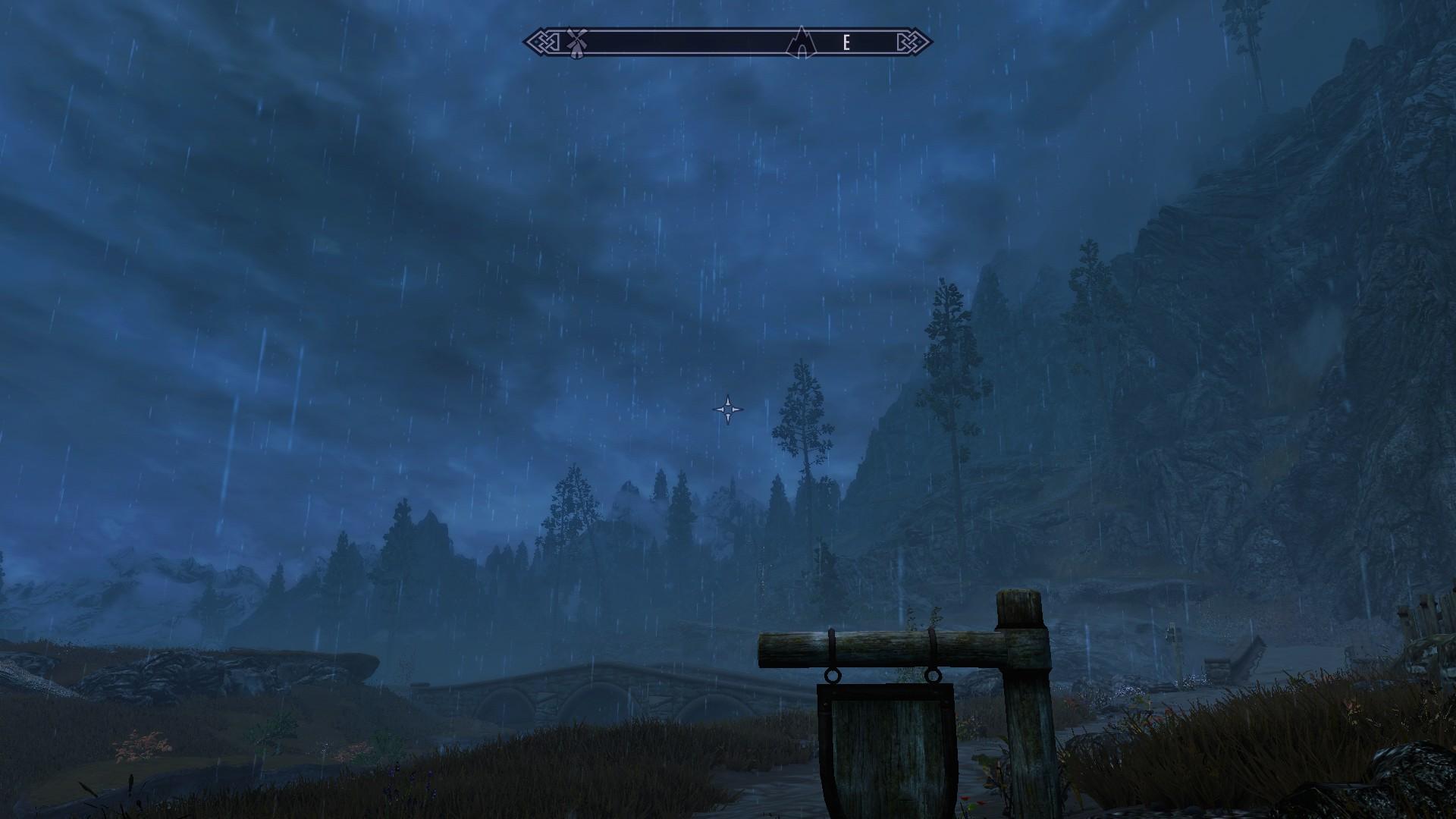 20180311213724_1.jpg - Elder Scrolls 5: Skyrim, the