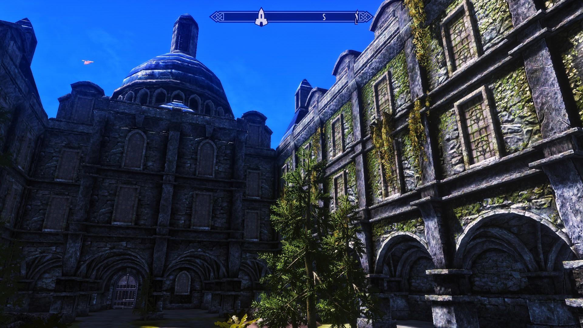 20180311220314_1.jpg - Elder Scrolls 5: Skyrim, the