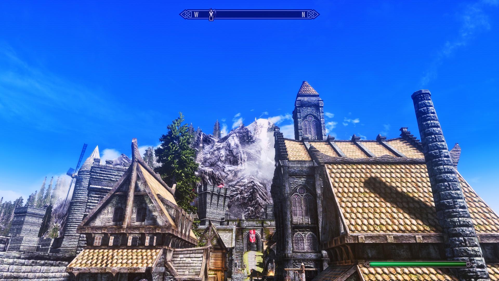 20180311220322_1.jpg - Elder Scrolls 5: Skyrim, the