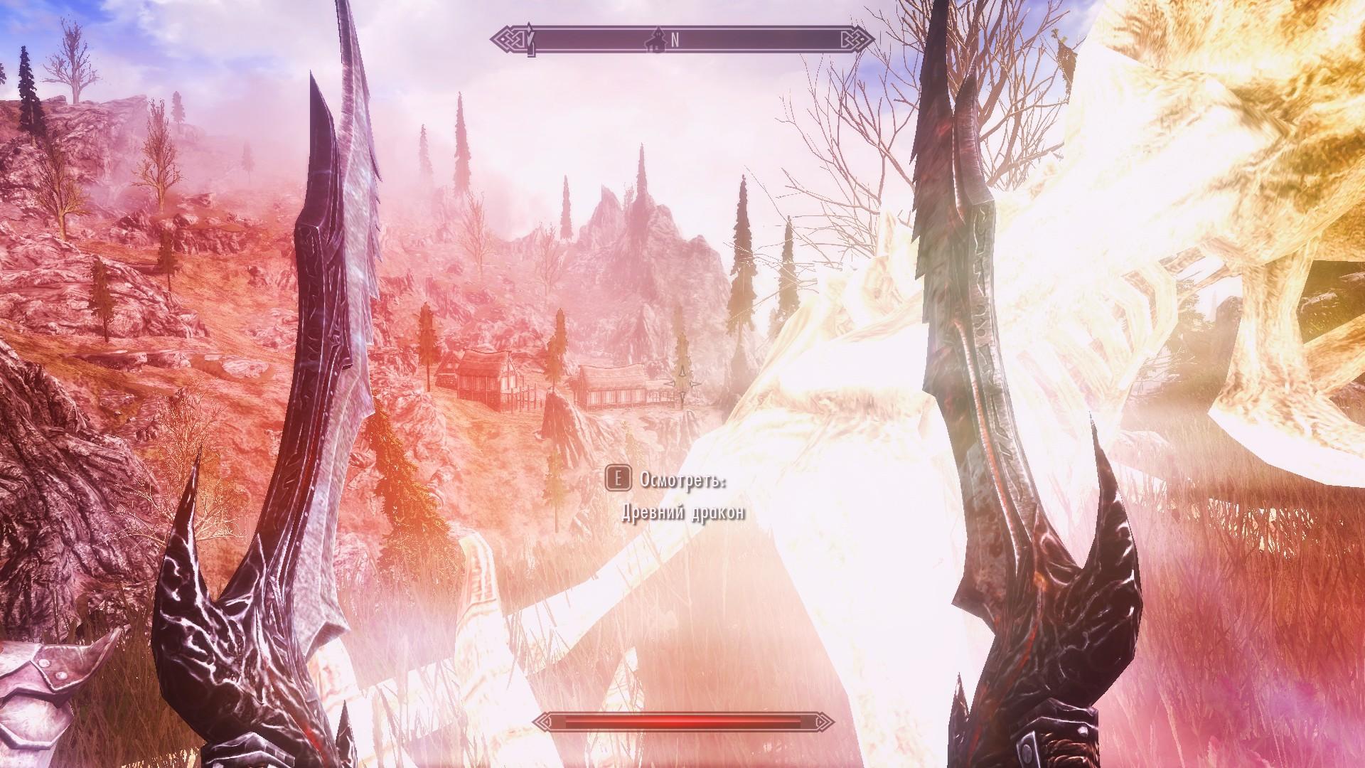 20180314200125_1.jpg - Elder Scrolls 5: Skyrim, the
