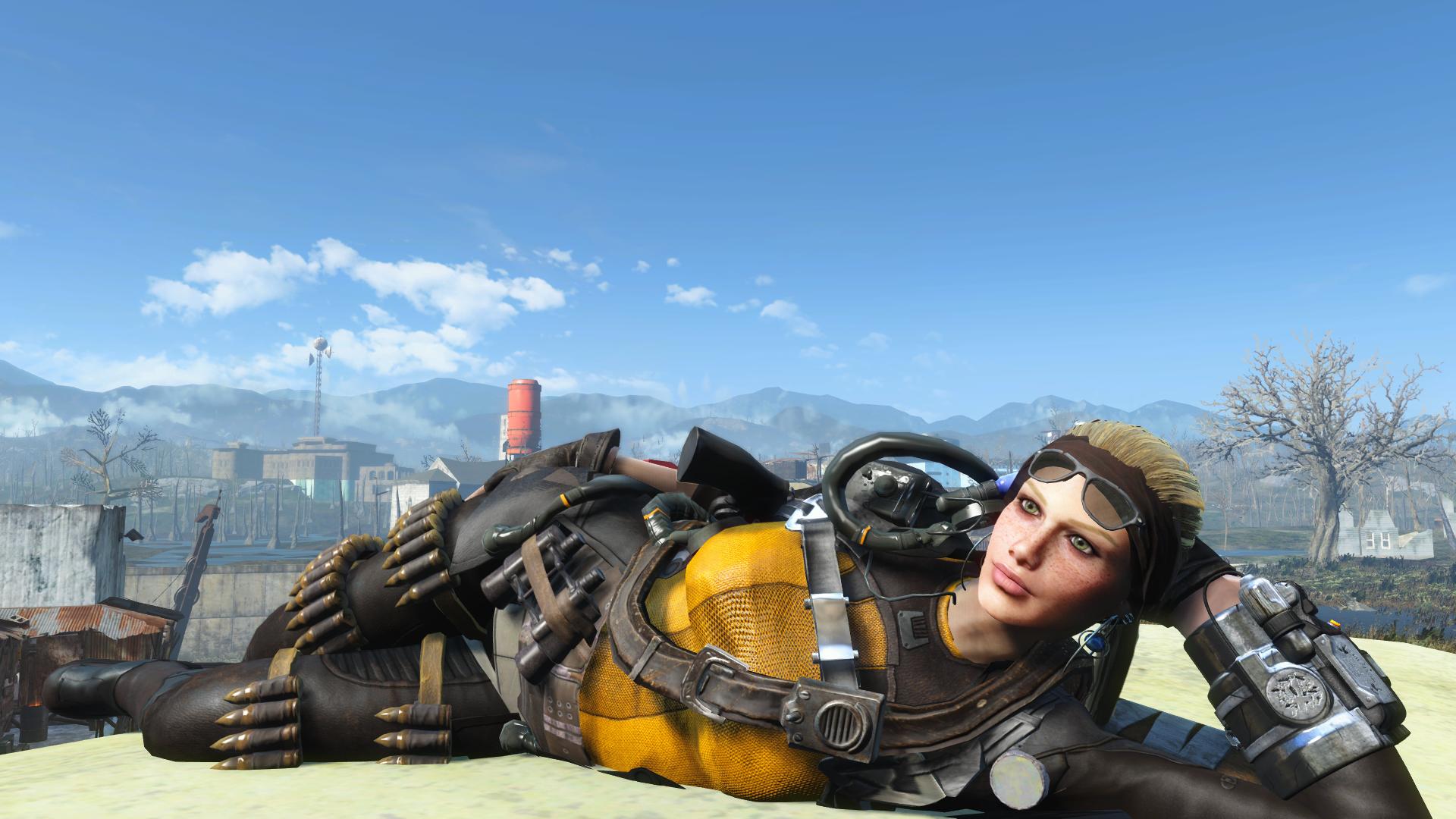 ScreenShot8.png - Fallout 4