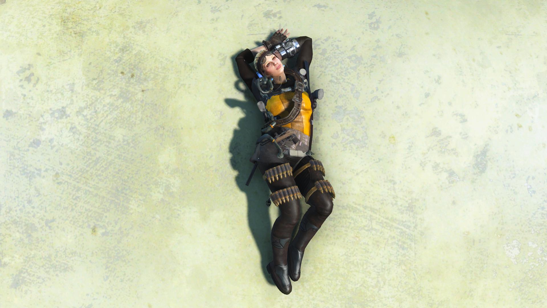 ScreenShot9.png - Fallout 4