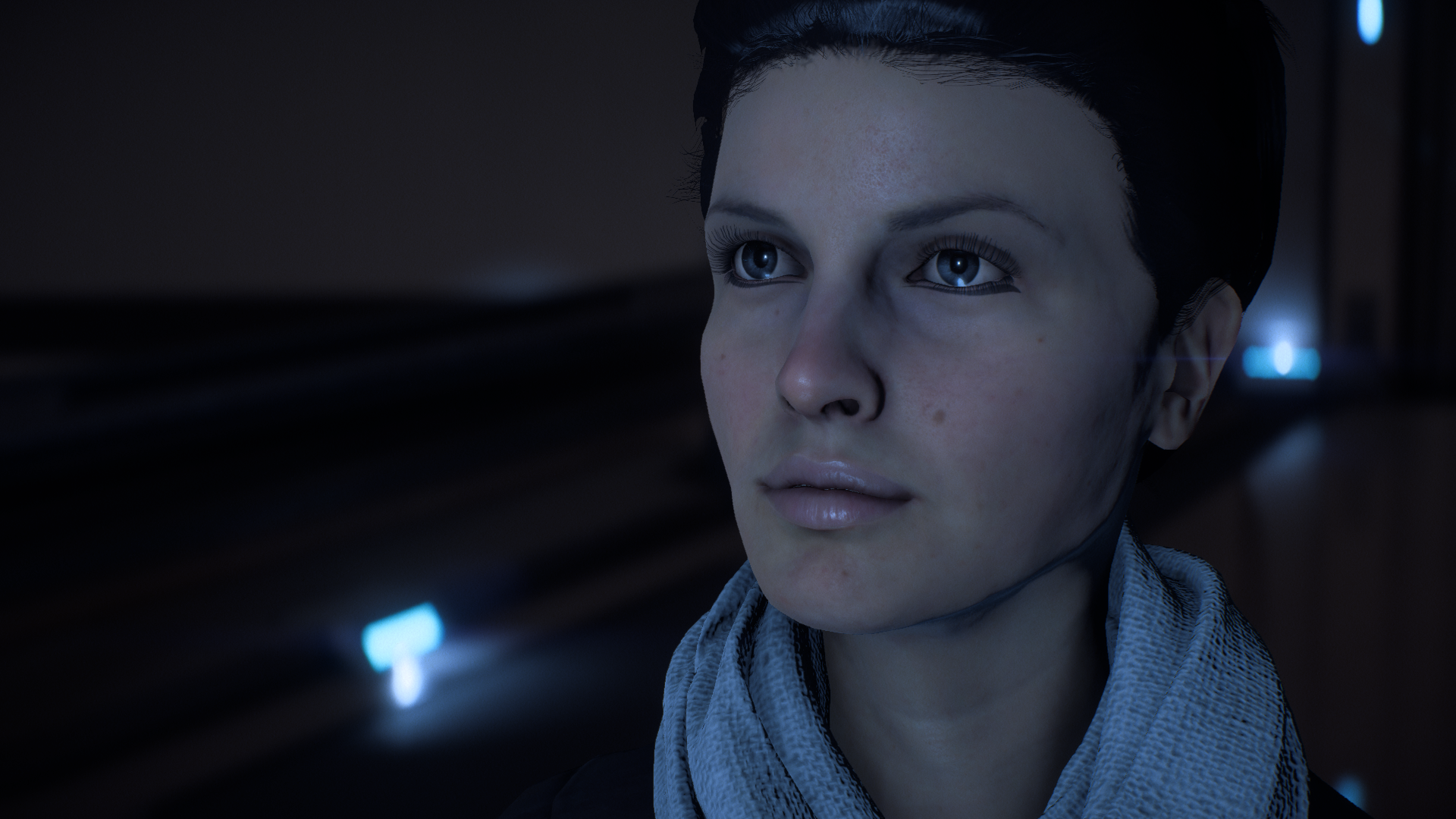 2018-02-11_184538.png - Mass Effect: Andromeda