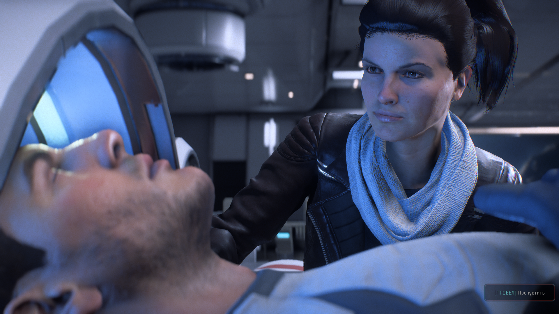 2018-02-11_191643.png - Mass Effect: Andromeda