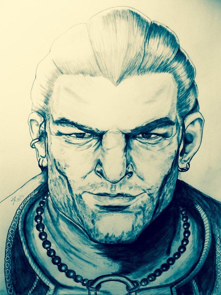varric_tethras_by_almauralt-dbhe2k5.jpg - Dragon Age 2