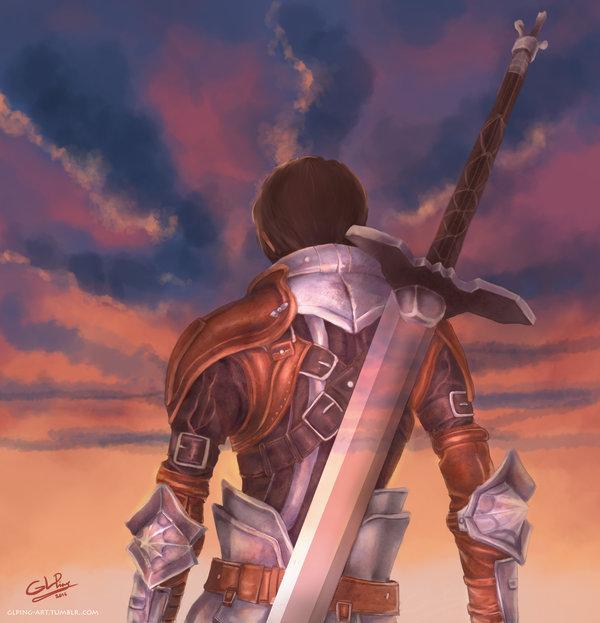 i_follow_by_glping-d9p9o8z.jpg - Dragon Age 2
