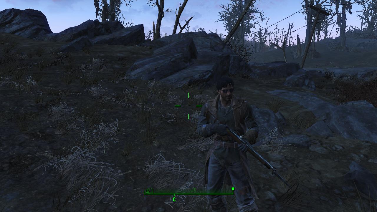 Fallout4 2017-09-24 20-22-45-549.jpg - Fallout 4