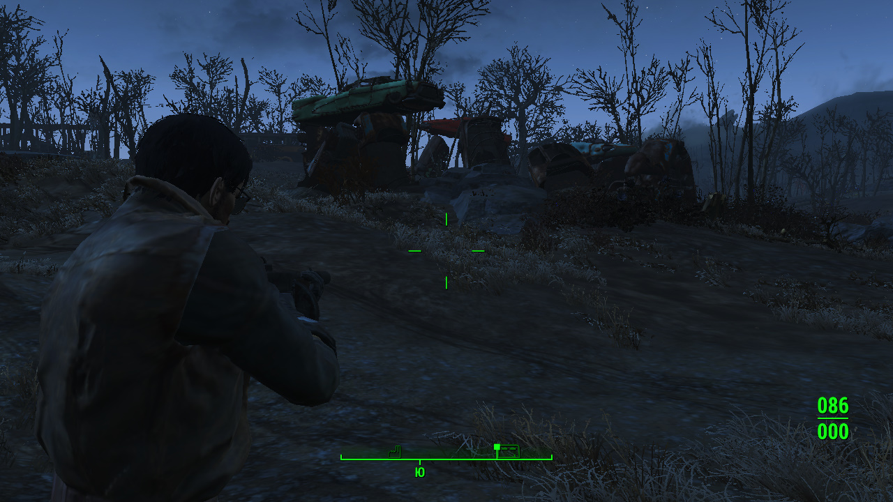 Fallout4 2017-09-25 09-01-21-585.jpg - Fallout 4