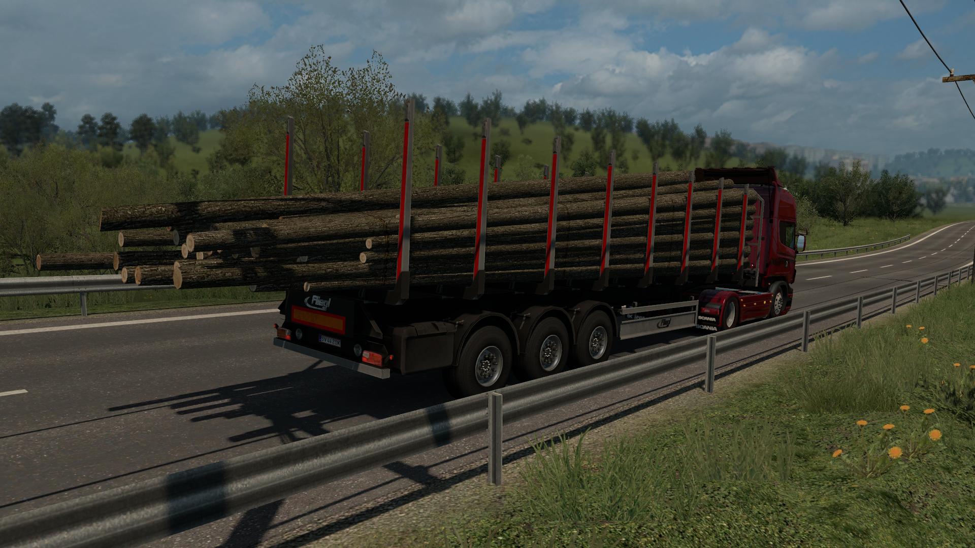 ets2_20180707_183717_00.png - Euro Truck Simulator 2