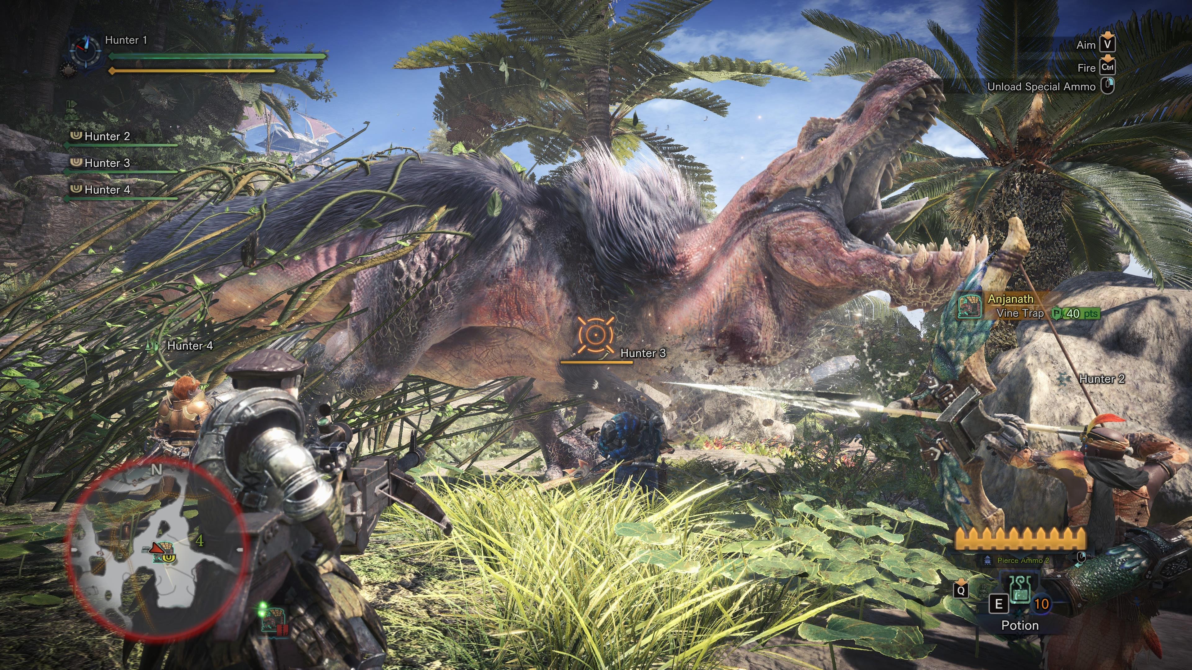 mnm.jpg - Monster Hunter: World