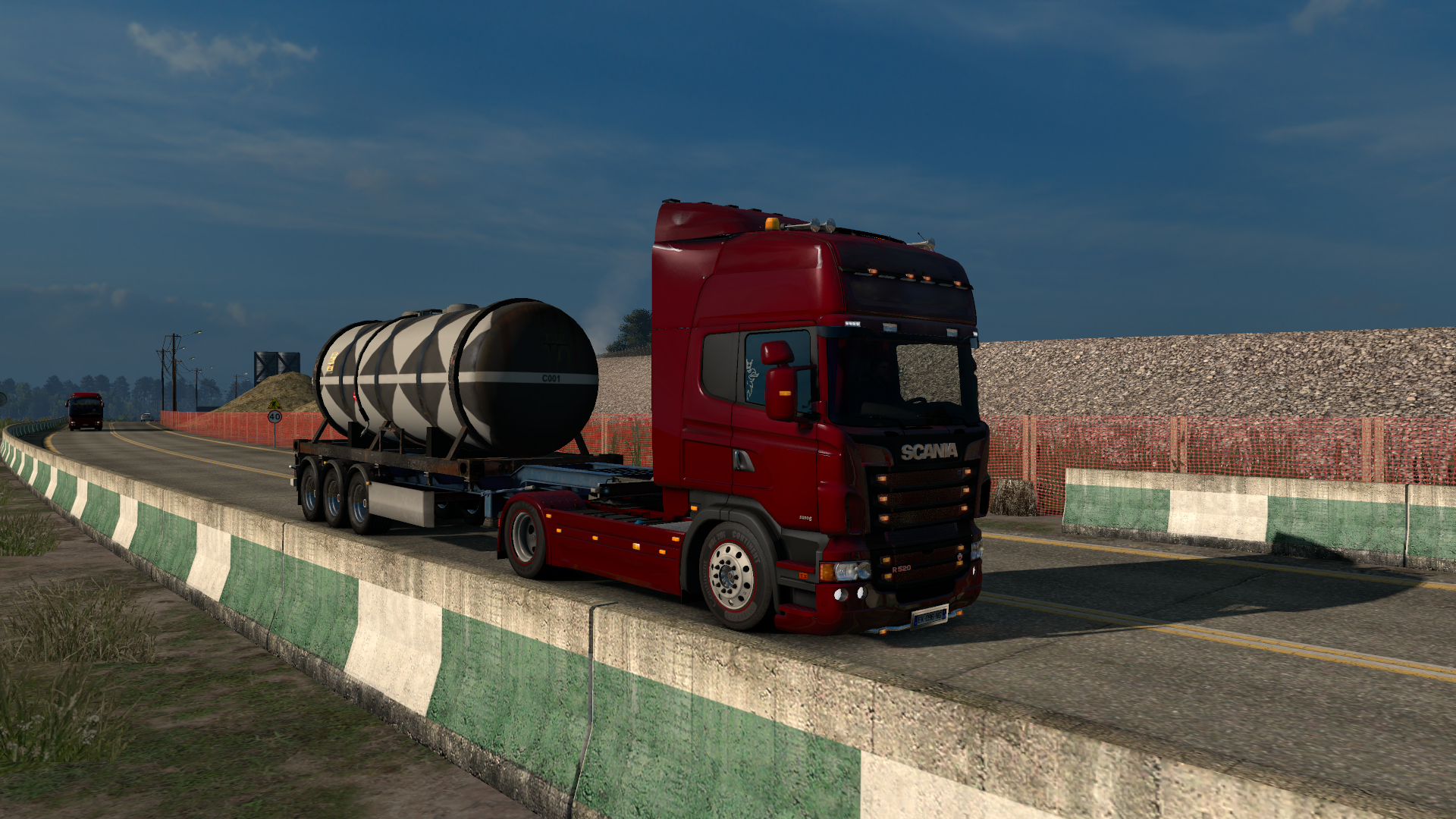 ets2_20180711_001413_00.png - Euro Truck Simulator 2