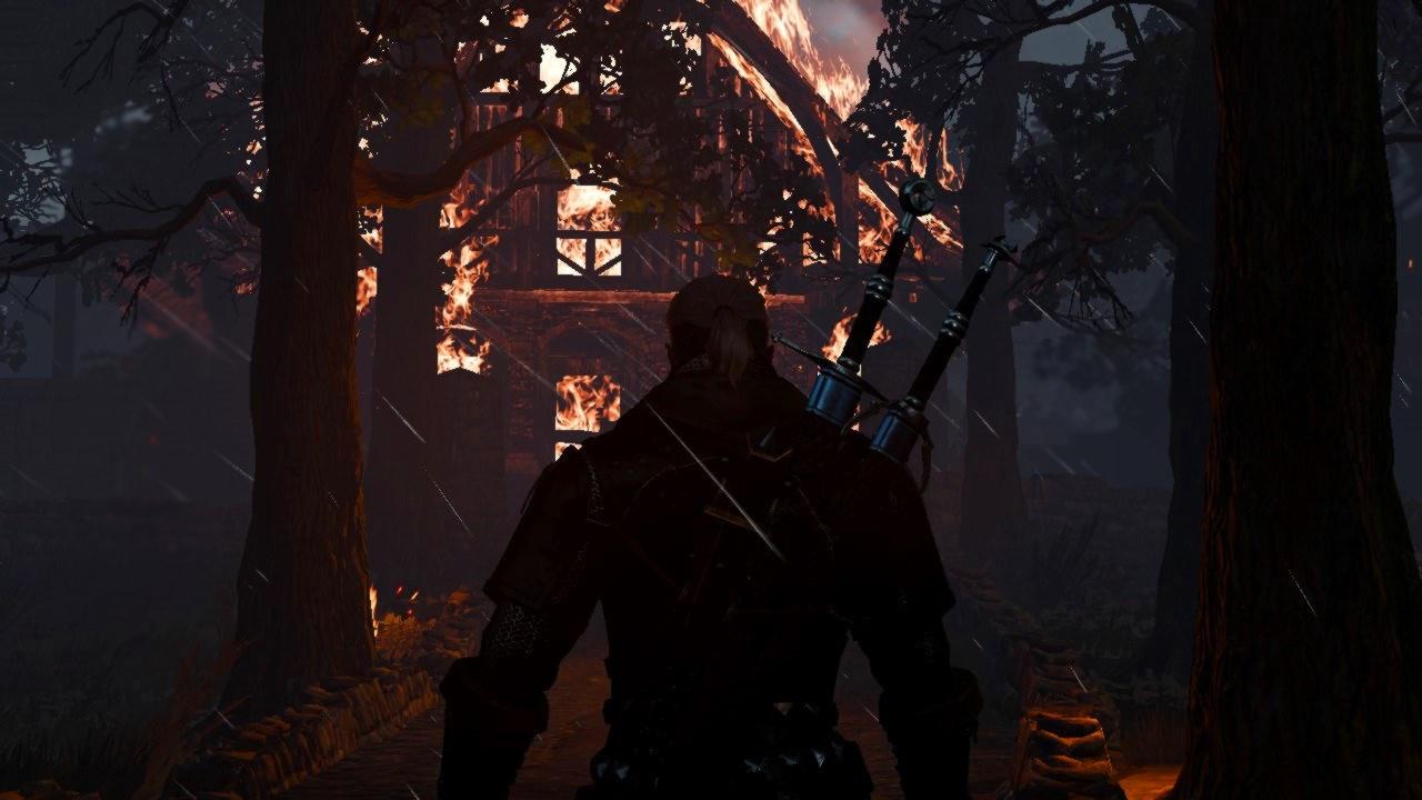 20180711192847_1.jpg - Witcher 3: Wild Hunt, the