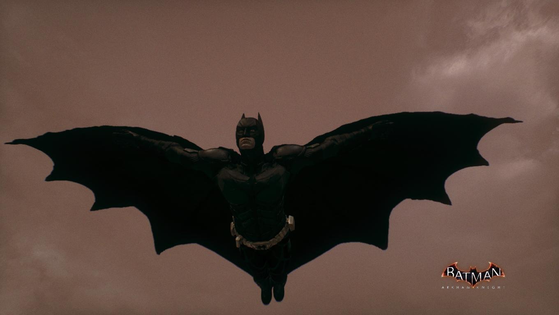 2018-07-06 (1).png - Batman: Arkham Knight