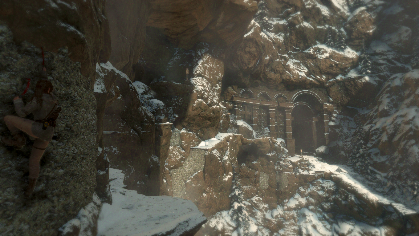 2018-07-08 (3).png - Rise of the Tomb Raider