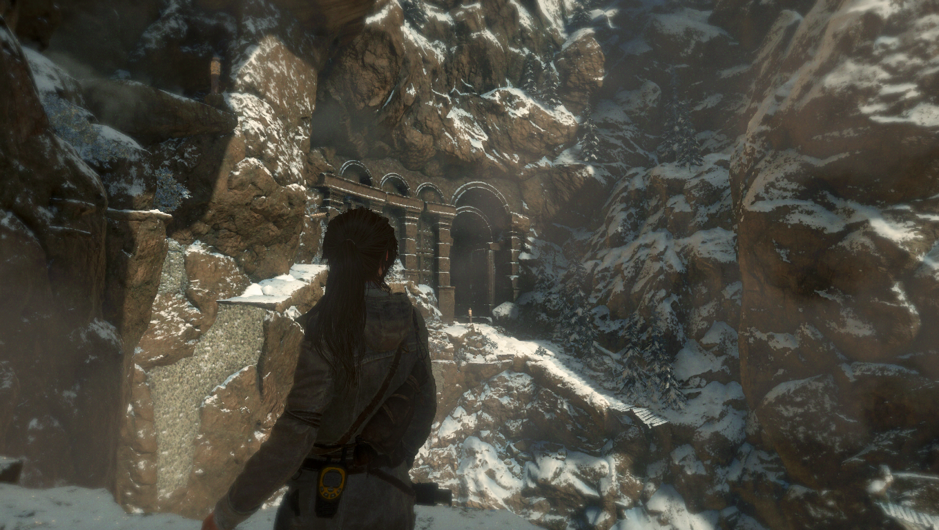 2018-07-08 (4).png - Rise of the Tomb Raider