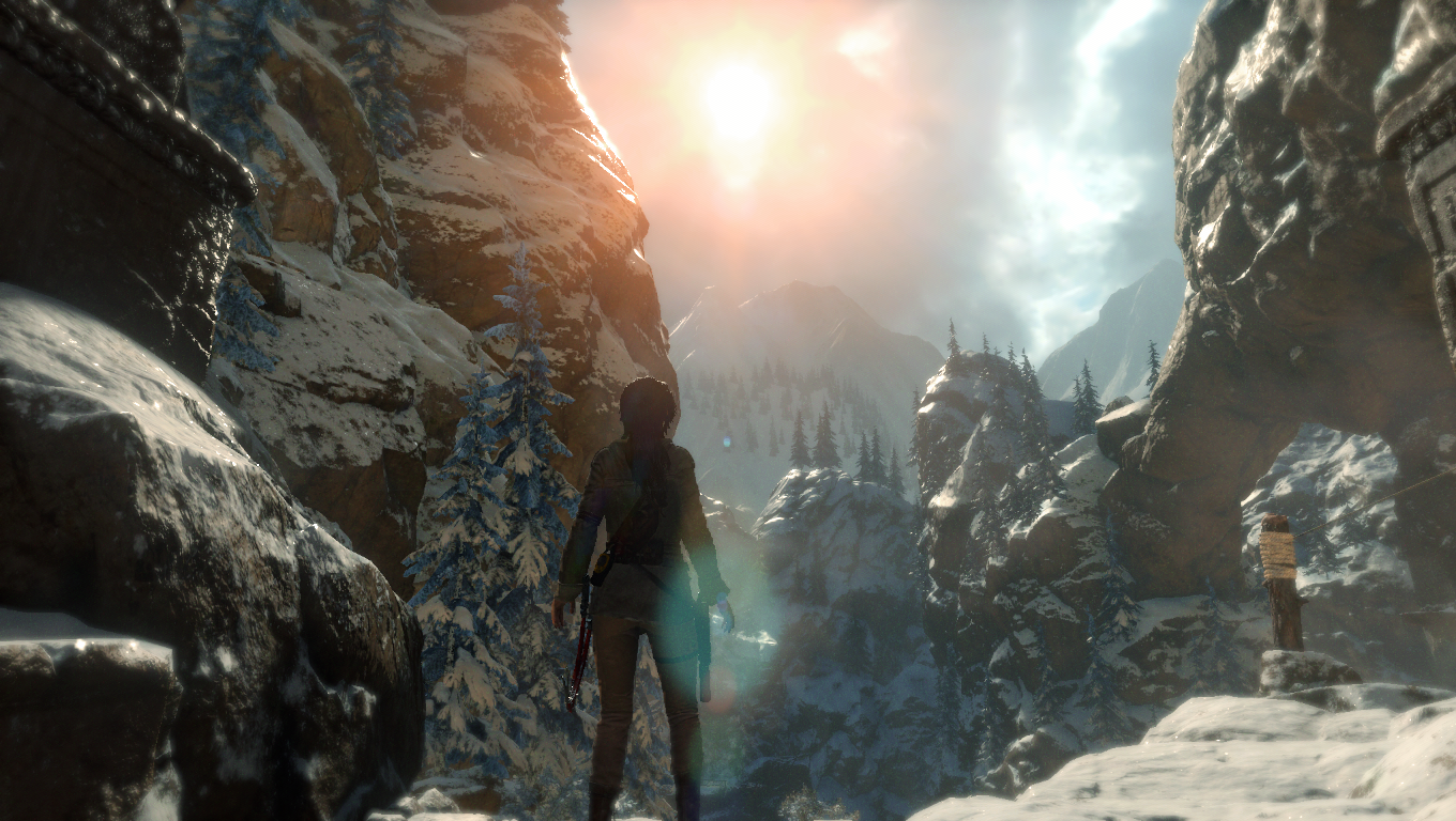 2018-07-08 (5).png - Rise of the Tomb Raider