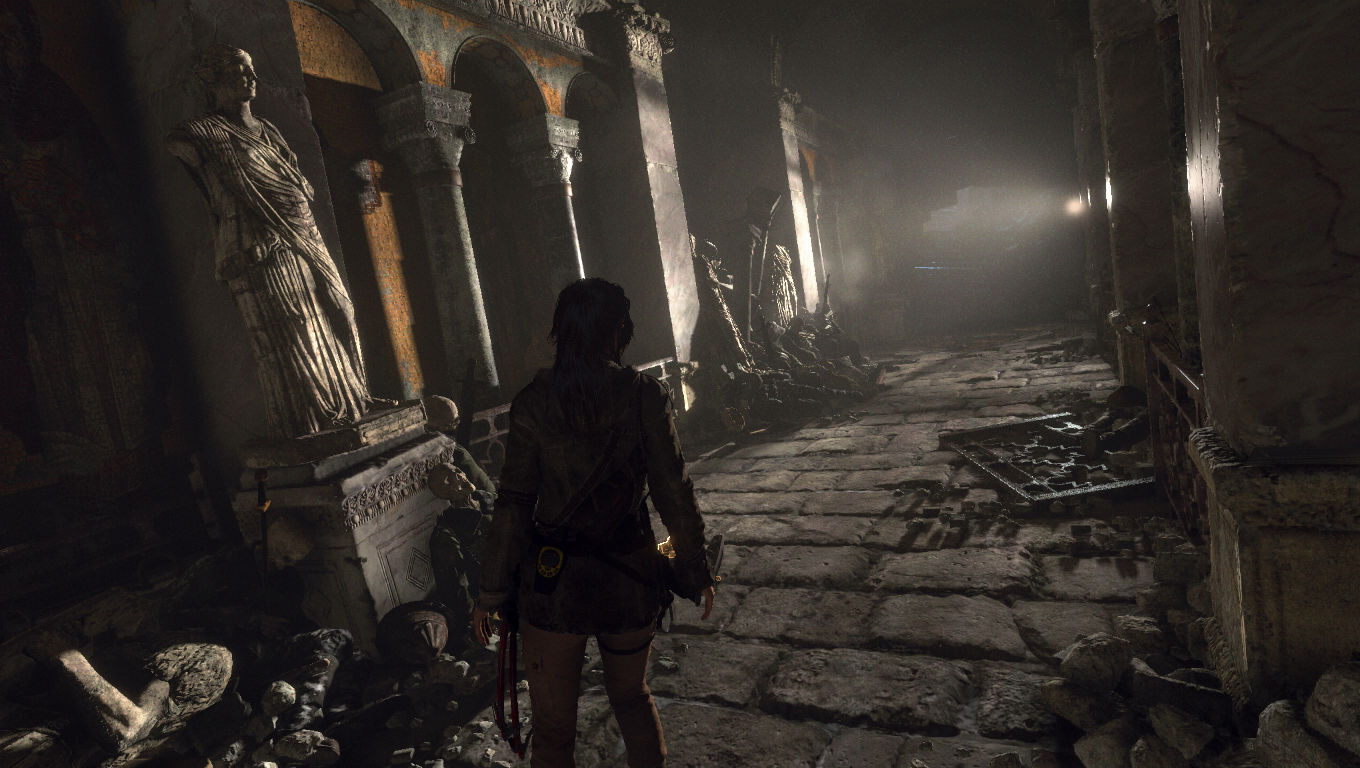 2018-07-09 (1).png - Rise of the Tomb Raider
