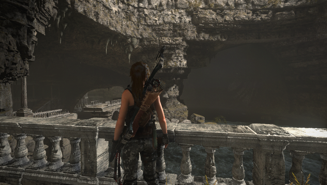 2018-07-09 (22).png - Rise of the Tomb Raider