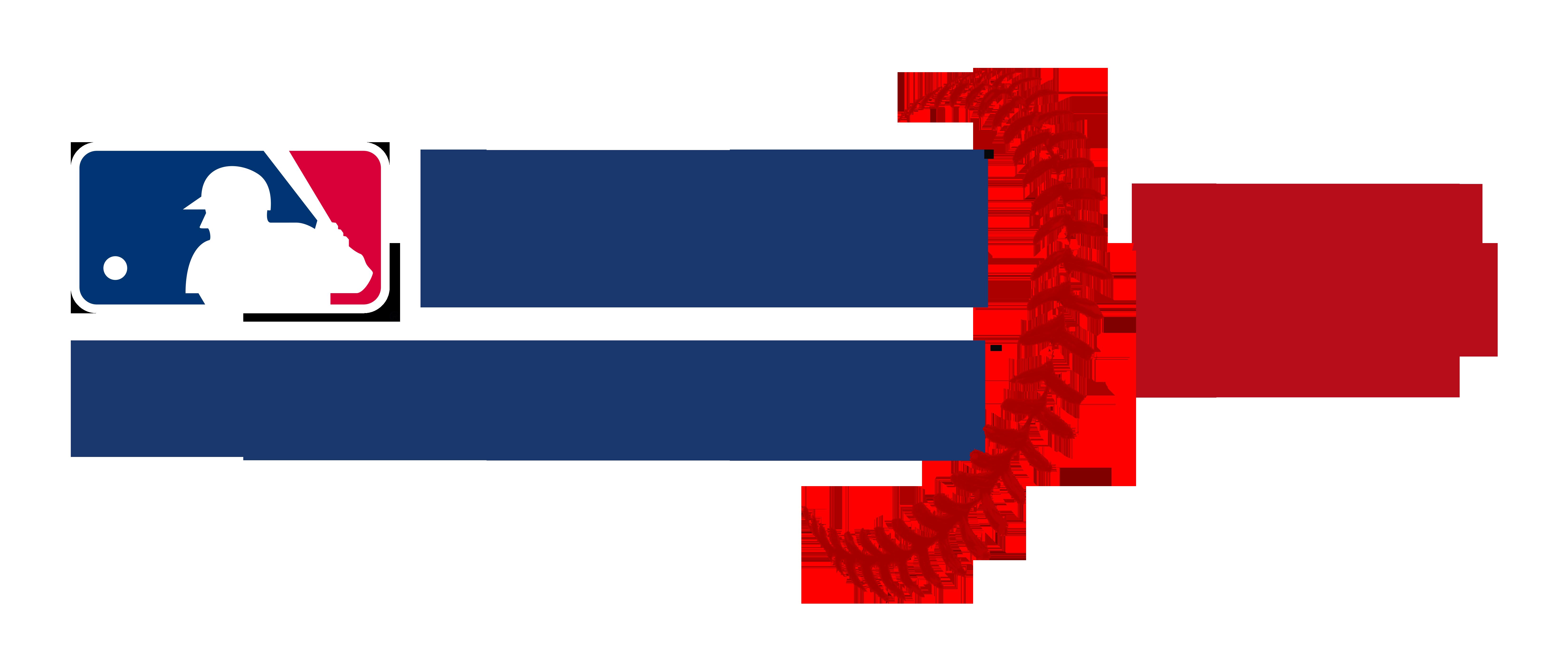 Логотип - MLB 14: The Show Арт