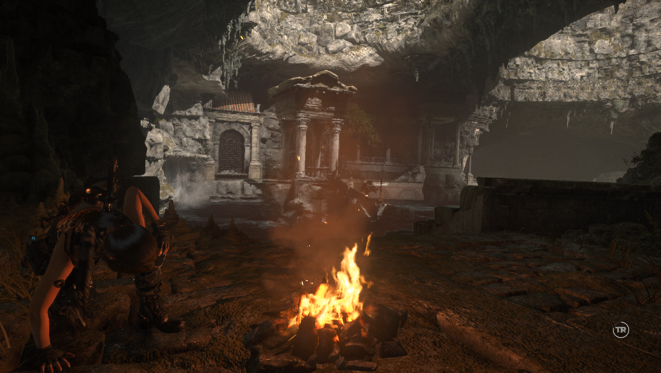 2018-07-09 (24).png - Rise of the Tomb Raider
