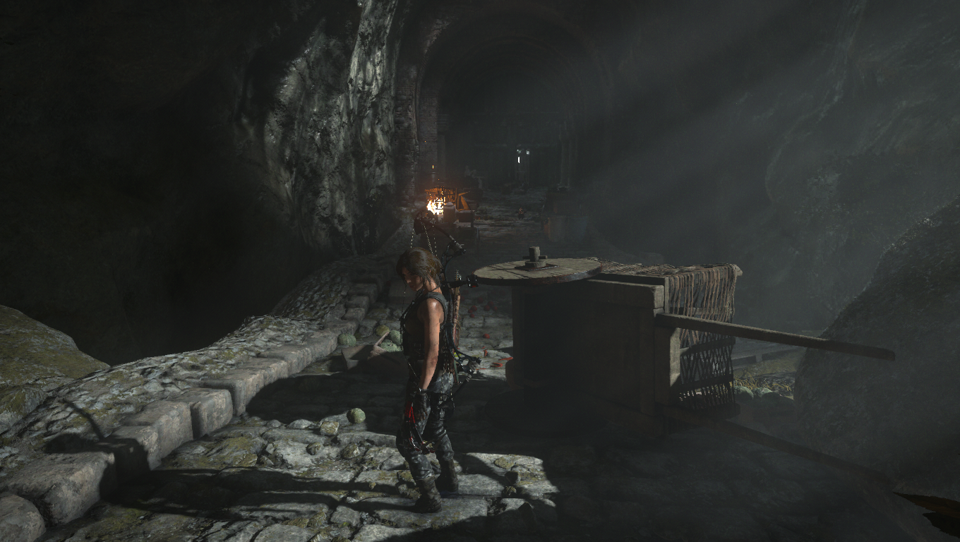 2018-07-09 (27).png - Rise of the Tomb Raider