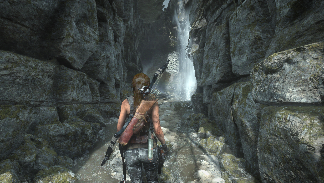 2018-07-09 (28).png - Rise of the Tomb Raider