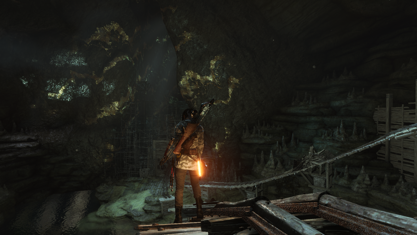 2018-07-10 (2).png - Rise of the Tomb Raider