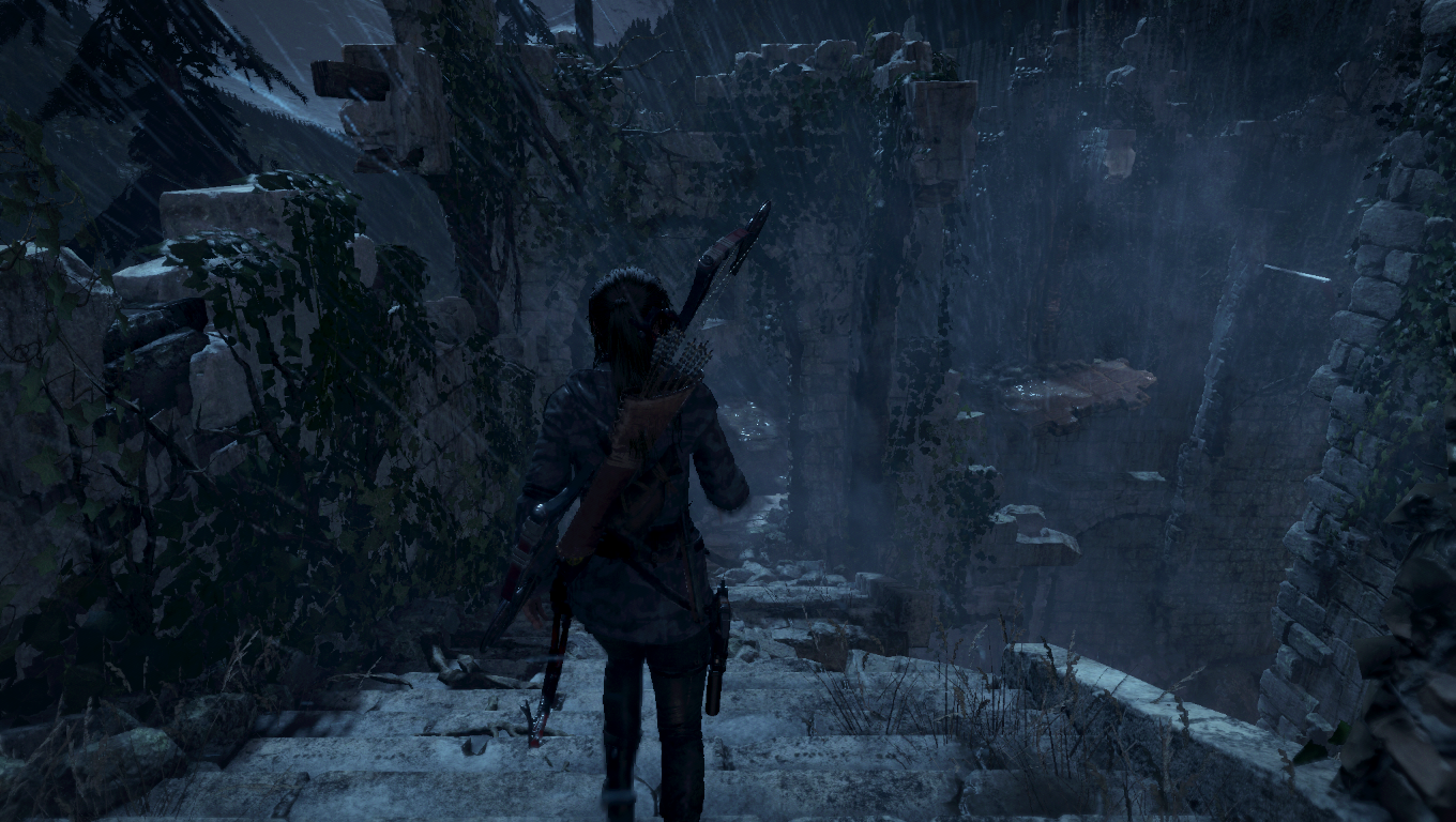 2018-07-10 (8).png - Rise of the Tomb Raider