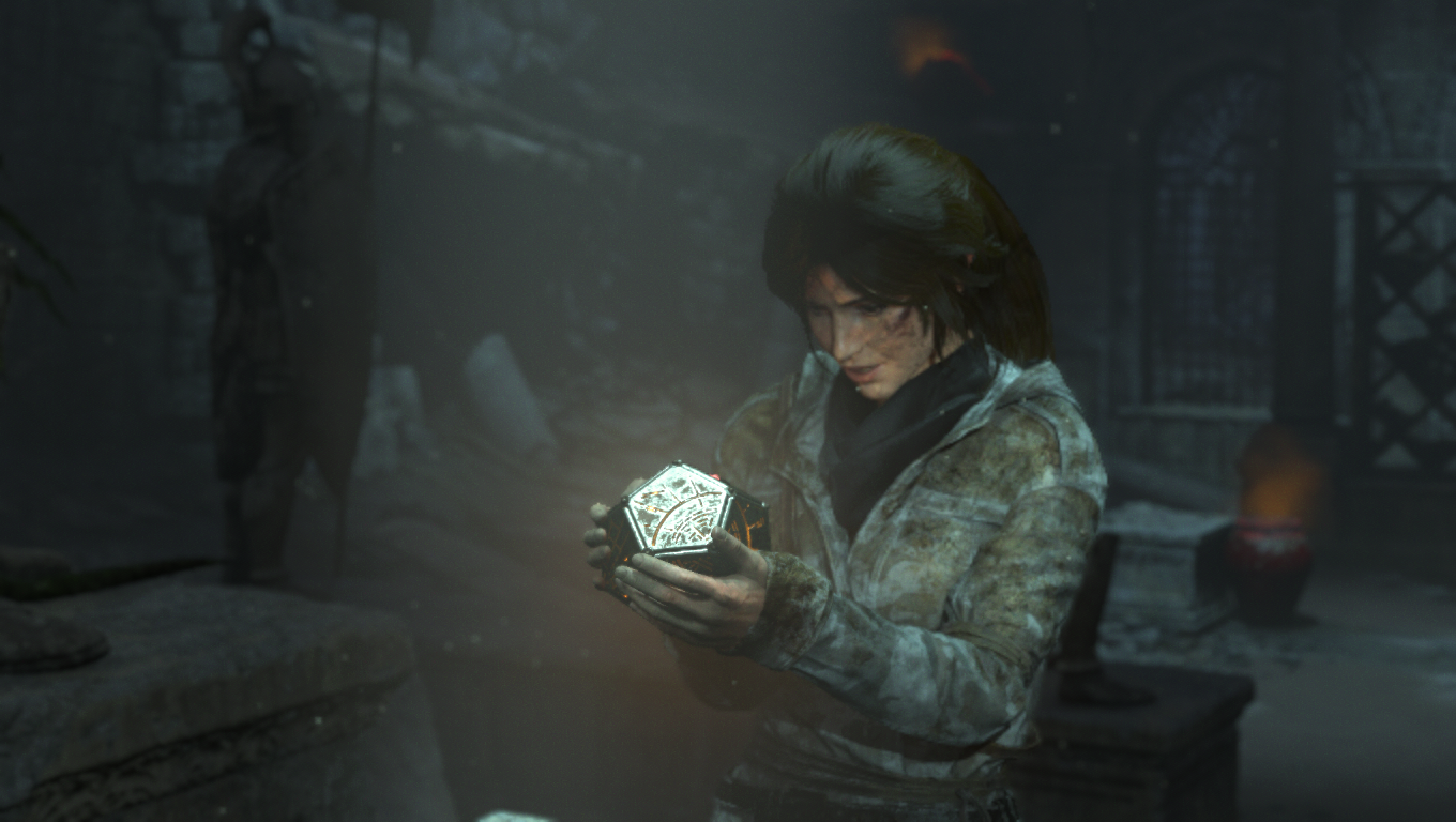 2018-07-10 (14).png - Rise of the Tomb Raider