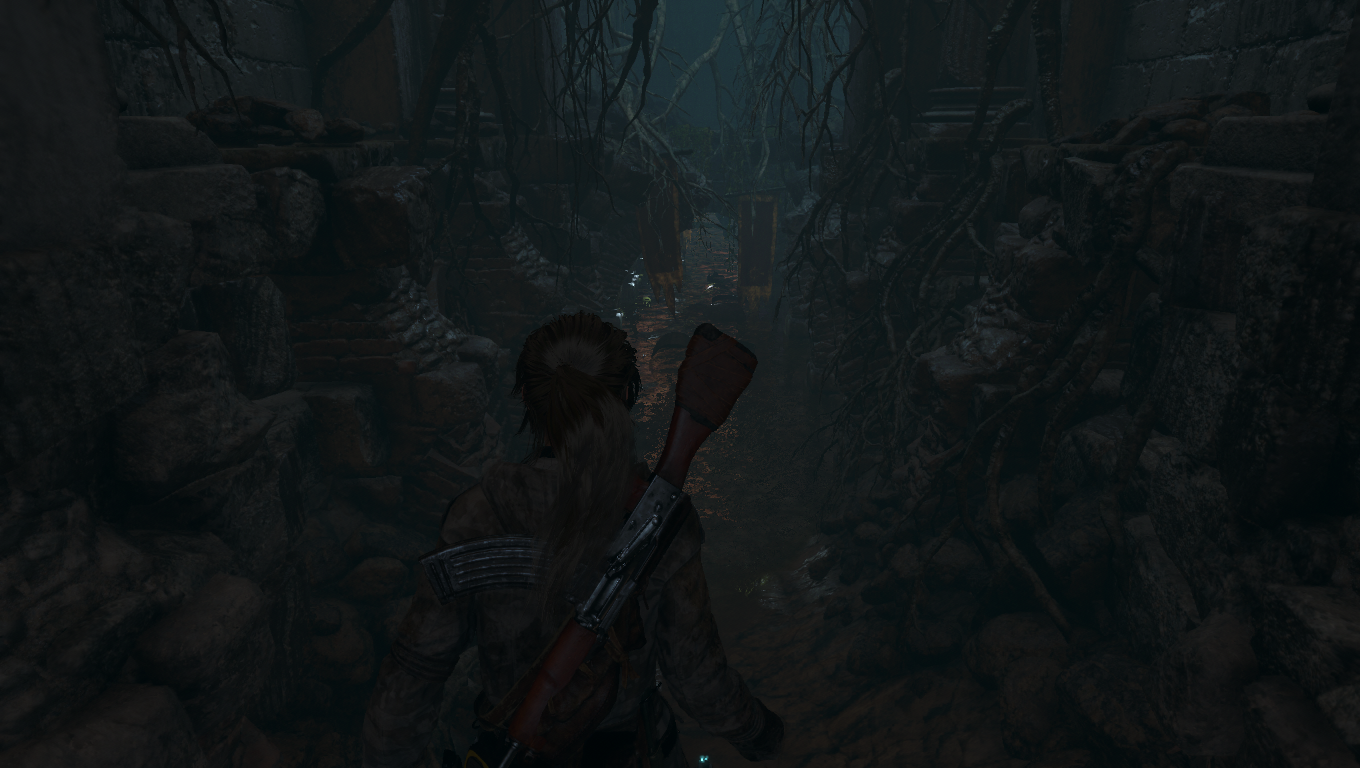 2018-07-10 (17).png - Rise of the Tomb Raider