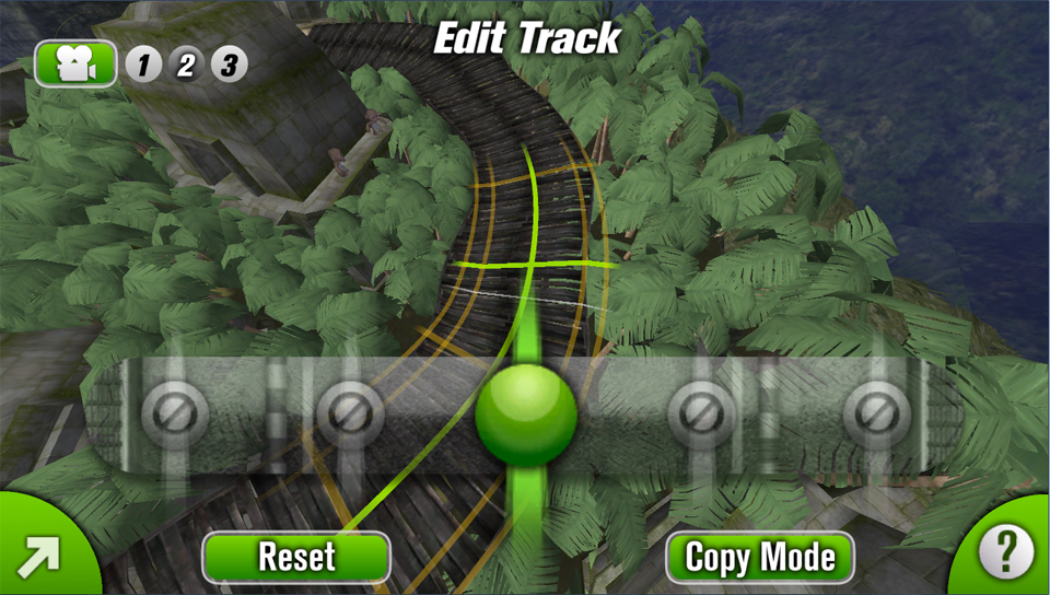 ModNation Racers: Road Trip - ModNation Racers: Road Trip