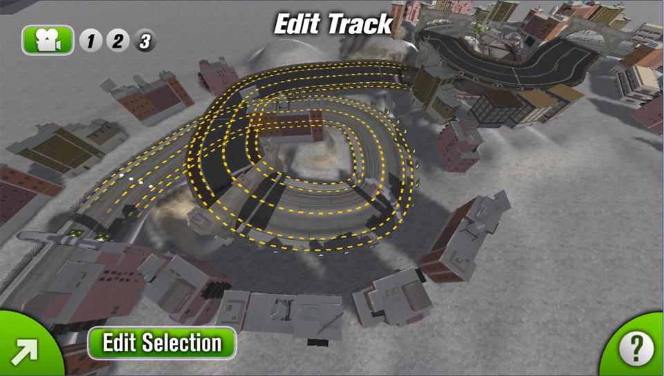 ModNation Racers: Road Trip - ModNation Racers: Road Trip