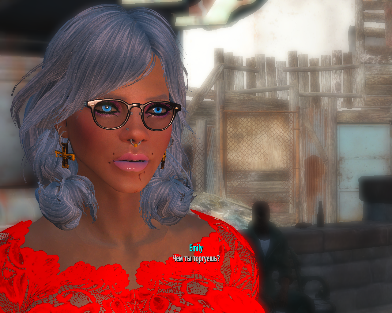ScreenShot163 (9).png - Fallout 4