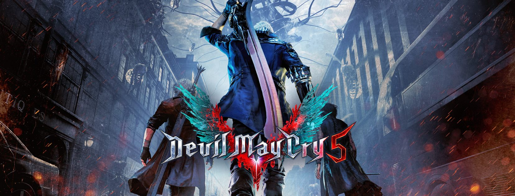 35199080_1812104355522254_7705661268828356608_o.jpg - Devil May Cry 5