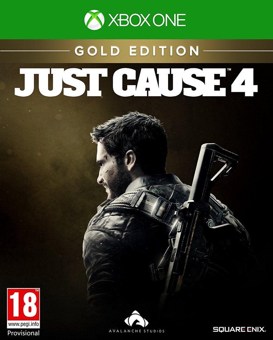 fGBd6kUagGo.jpg - Just Cause 4