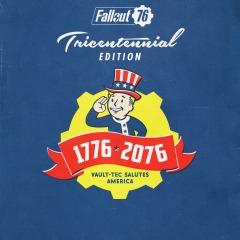 image (1).jpg - Fallout 76