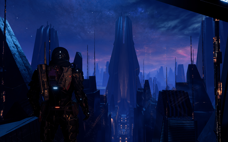 Mass Effect Andromeda Super-Resolution 2018.07.12 - 23.55.41.58.jpg - Mass Effect: Andromeda