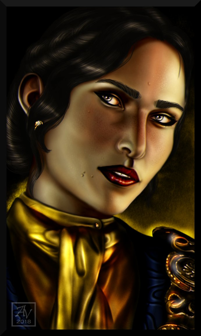 the_lady_by_auriv1-dcd68k9.png - Dragon Age: Inquisition
